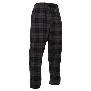 AMO Lounge Bottom Pants Women/'s Multiple Colors NWT