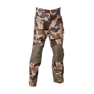 3a327ce4418b Killik Men s Nexus Pivotal Water Resistant Hunting Pants ...