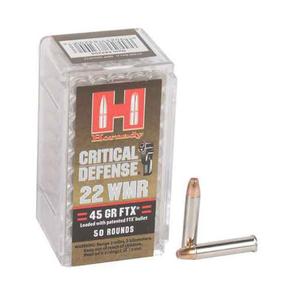 Hornady Lock-N-Load Pistol Reloading Die - Item# 1164042