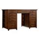 Hooker Furniture Wendover Utility Desk 1037-11303 SALE Ends Aug 16