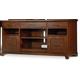 Hooker Furniture Wendover Computer Credenza 1037-11364