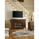 Hooker Furniture Wendover 56