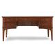 Hooker Furniture Wendover Leg Desk Unit 1037-71201 SALE Ends Nov 16