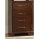 Hooker Furniture Wendover Drawer Unit L/R 1037-71207 SALE Ends Jan 18