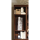 Hooker Furniture Wendover Open Pier Hutch L/R 1037-71210 SALE Ends May 19