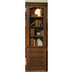 Hooker Furniture Cherry Creek Wall Storage Cabinet - 22