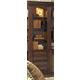 Hooker Furniture European Renaissance II Wall Storage Cabinet 22