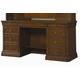 Hooker Furniture Cherry Creek Computer Credenza 258-10-464 SALE Ends Sep 16