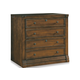 Hooker Furniture Cherry Creek Lateral File 258-70-416 SALE Ends May 15