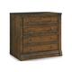 Hooker Furniture Cherry Creek Lateral File 258-70-416 SALE Ends Jul 17