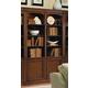 Hooker Furniture Cherry Creek Wall Bookcase 52