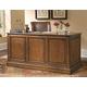 Hooker Furniture Brookhaven Drawer Desk 281-10-401 SALE Ends Aug 19