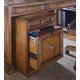 Hooker Furniture Brookhaven Mobile File 281-10-412 SALE Ends Aug 16