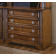 Hooker Furniture Brookhaven Lateral File 281-10-416 SALE Ends Aug 16