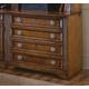 Hooker Furniture Brookhaven Lateral File 281-10-416 SALE Ends Nov 14