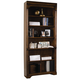 Hooker Furniture Brookhaven Tall Bookcase 281-10-422 SALE Ends May 19