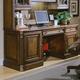 Hooker Furniture Brookhaven Computer Credenza 281-10-564 SALE Ends May 19