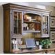 Hooker Furniture Brookhaven Hutch 281-10-467 SALE Ends Dec 07