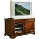 Hooker Furniture Brookhaven 44