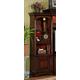Hooker Furniture Brookhaven Left Door Unit 281-70-451 SALE Ends Aug 16