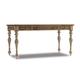 Hooker Furniture Sanctuary Writing Desk 3002-10458 SALE Ends Jul 17
