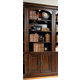 Hooker Furniture European Renaissance II Door Bookcase 32