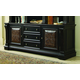Hooker Furniture Telluride Bookcase Base 370-10-265 SALE Ends Sep 13