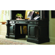 Hooker Furniture Telluride Computer Credenza 370-10-464 PROMO