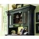 Hooker Furniture Telluride Computer Credenza Hutch 370-10-467 SALE Ends Jul 17