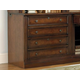 Hooker Furniture European Renaissance II Lateral File 374-10-416 SALE Ends Aug 24