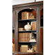 Hooker Furniture European Renaissance II Open Hutch 374-10-417 SALE Ends May 15