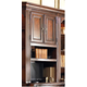 Hooker Furniture European Renaissance II Door Hutch 374-10-419 SALE Ends Jul 14