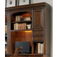 Hooker Furniture European Renaissance II Computer Credenza Hutch 374-10-435 SALE Ends Jul 14
