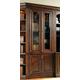 Hooker Furniture European Renaissance II Glass Door Bookcase 374-10-447 SALE Ends Jul 14
