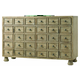 Lexington Twilight Bay Andrews Entertainment Console-Driftwood SALE Ends May 22