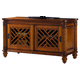 Tommy Bahama Island Estate Grand Bank Media Console SALE Ends Jan 18