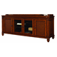 Tommy Bahama Island Estate Blake Island Entertainment Console SALE Ends Apr 19