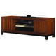 Tommy Bahama Ocean Club Intrepid Entertainment Console SALE Ends Mar 11