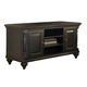 Tommy Bahama Kingstown Harrington Media Console SALE Ends Jan 17