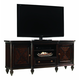 Tommy Bahama Royal Kahala Maui Entertainment Console SALE Ends Apr 19