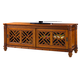 Tommy Bahama Island Estate Nevis Media Console SALE Ends Apr 19