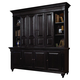 Tommy Bahama Kingstown Wellington Hutch and Console SALE Ends Oct 13