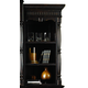 Tommy Bahama Kingstown Grenadier Right Facing Hutch SALE Ends Jul 14