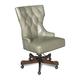 Seven Seas Seating Desk Chair EC379-096 PROMO