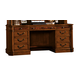Sligh Northport Credenza 165NP-430