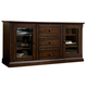 Universal Furniture Paula Deen Home Entertainment Console in Molasses 193966 CODE:UNIV20 for 20% Off