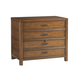 Sligh Longboat Key Bayshore 2-Drawer Lateral File 279LK-450