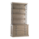 Lexington Twilight Bay Johnson Bookcase Deck for File 300BA-441