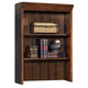 Samuel Lawrence Furniture Madison Open Hutch in Traditional Cherry 4455-926T