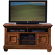 Kincaid Tuscano Solid Wood Entertainment Console 54